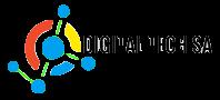 Digital Tech Sa